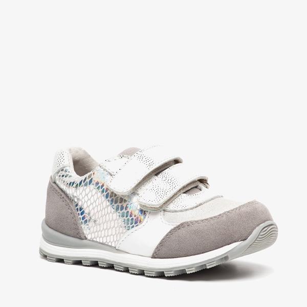 ee1d80728f5 Stapp leren meisjes sneakers online bestellen | Scapino