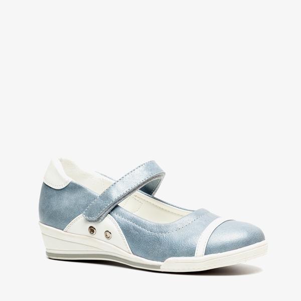 Blue Box meisjes ballerina's 1