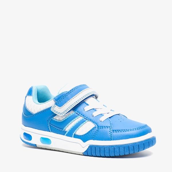 6391344e505 Blue Box jongens sneakers online bestellen   Scapino