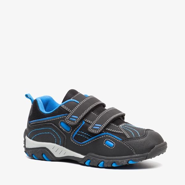 Blue Box lage jongens schoenen 1