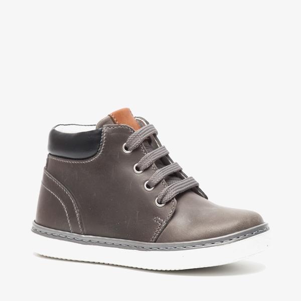 9fd0a9eb648 Stapp leren jongensschoenen online bestellen | Scapino