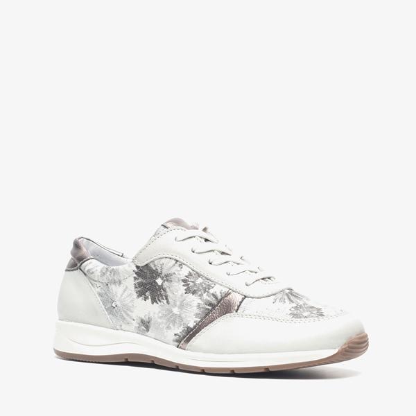 Natuform dames sneakers 1