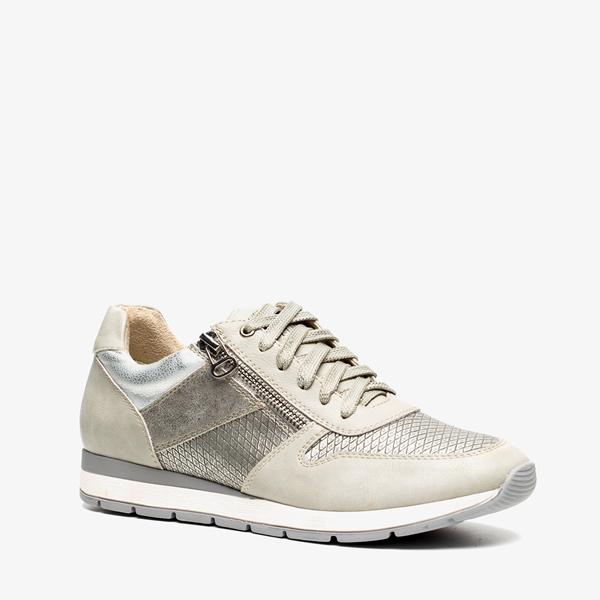 Celinda dames sneakers 1