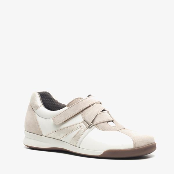 74e803b06ea Pediforma leren dames diabetes schoenen online bestellen   Scapino