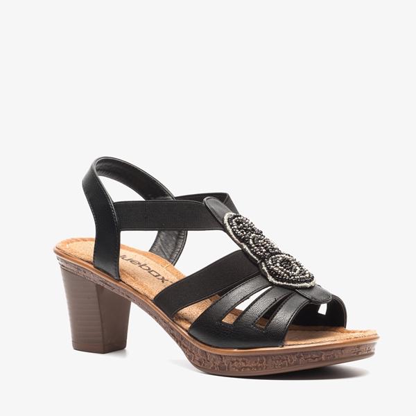 8d971952061 Blue Box dames sandalen online bestellen | Scapino