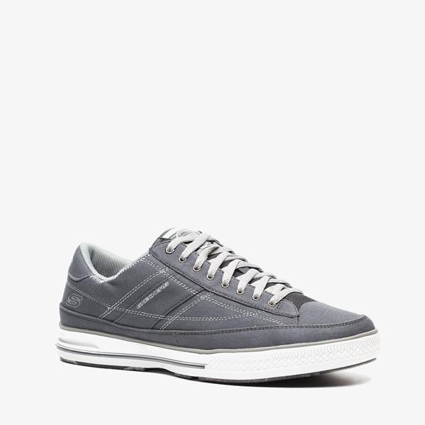Skechers heren sneakers 1