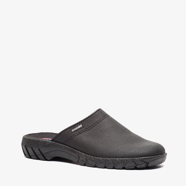 Chaussures Blenzo Pour Les Hommes wnESprt