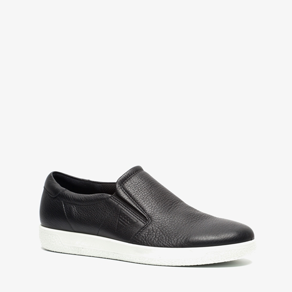 Chaussures Blanches Scapino Pour Les Hommes QlNw94