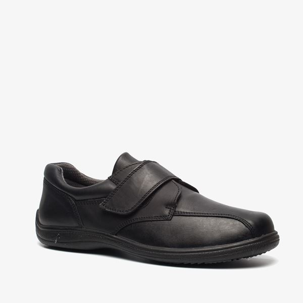 Chaussure D'hiver Des Hommes Sprox Eaiwght7i
