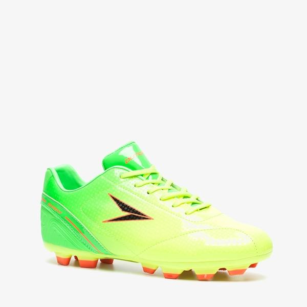 Dutchy Best 2.0 kinder voetbalschoenen 1