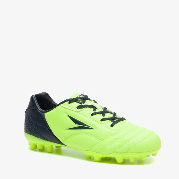 Dutchy Bale kinder voetbalschoenen AG 1