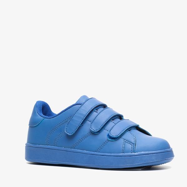 Dutchy kinder sneakers 1