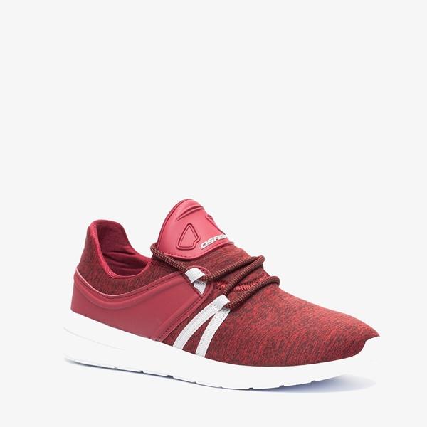 Osaga kinder sneakers 1