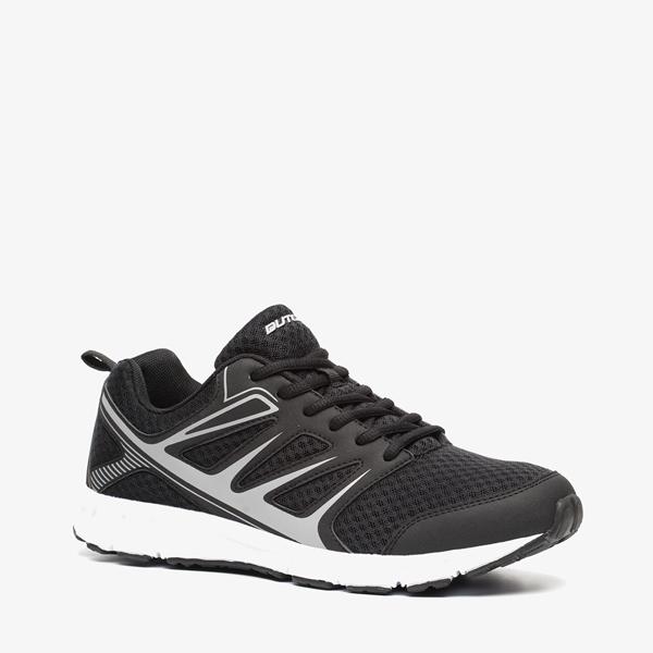 Dutchy heren sneakers 1