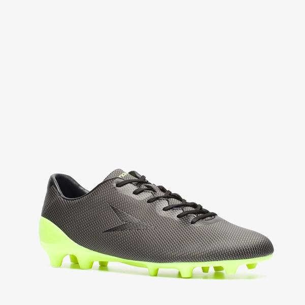 Dutchy Karben heren voetbalschoenen 1