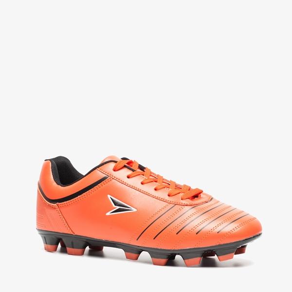 Dutchy Attack heren voetbalschoenen 1