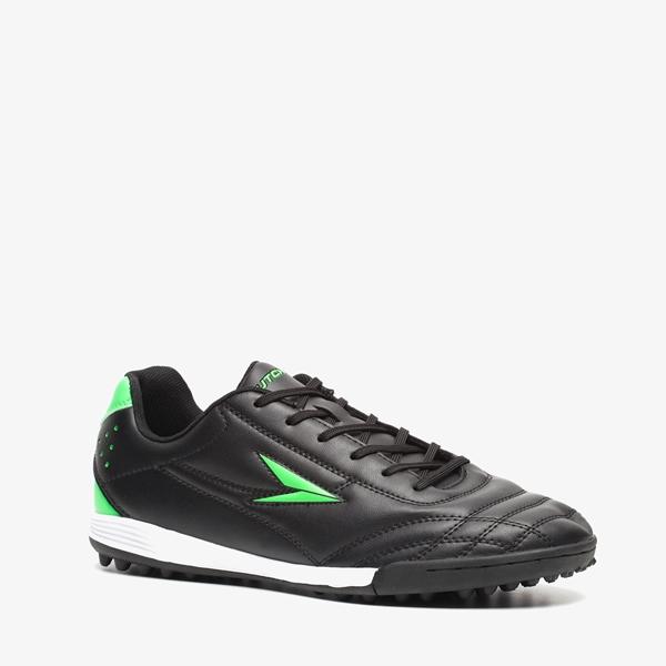 Dutchy Basics heren voetbalschoenen TF 1