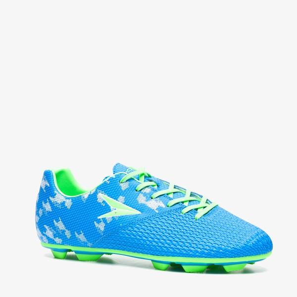 Dutchy Sky heren voetbalschoenen 1