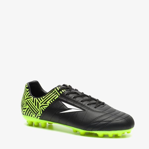 Dutchy Better heren voetbalschoenen AG 1