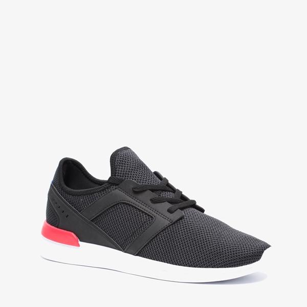 Osaga heren sneakers 1