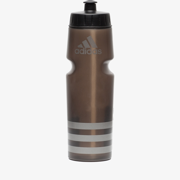 Adidas 3-stripes performance bidon 750 ml 1