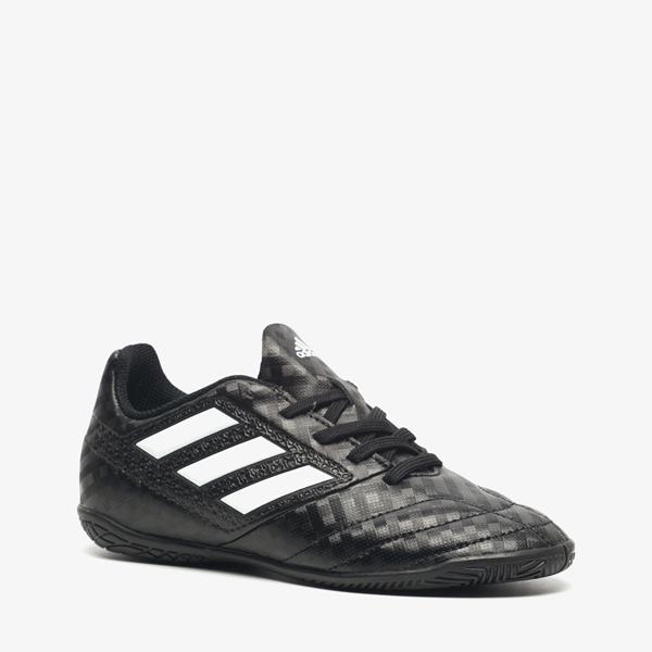 Adidas Ace 17.4 kinder zaalschoenen 1