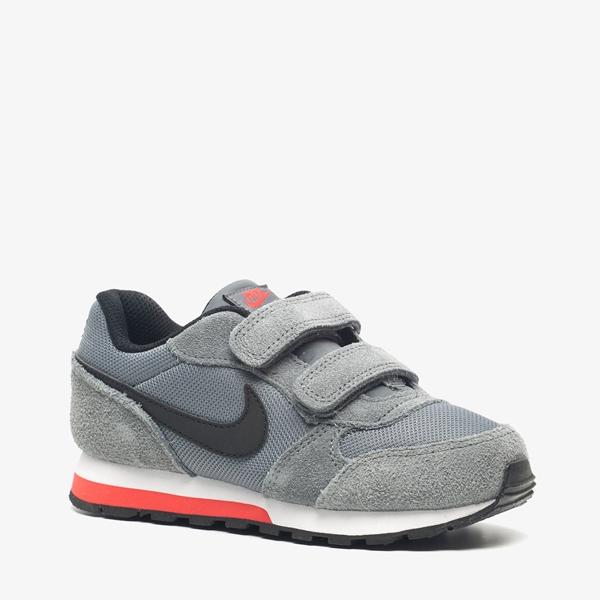 Nike MD Runner kinder sneakers 1