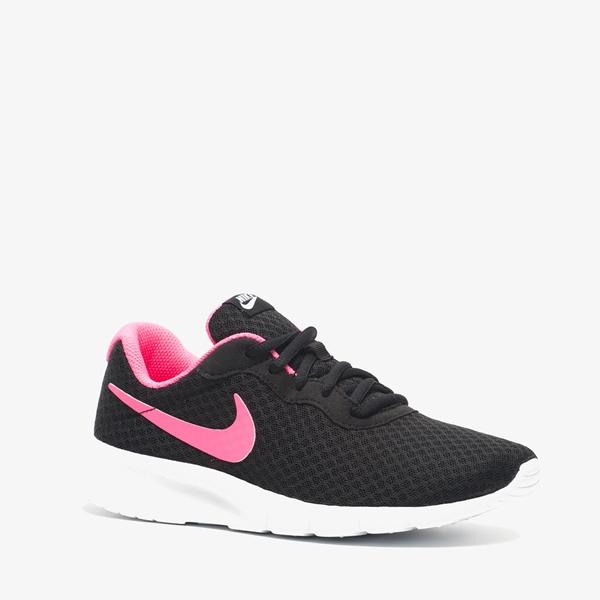 c3c050edd35 Nike Tanjun kinder sneakers online bestellen | Scapino