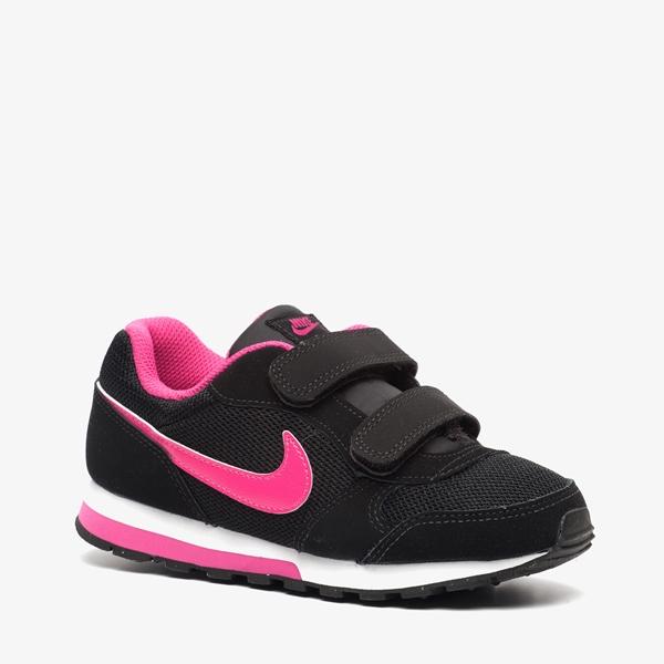 purchase cheap 74ac7 bb761 Nike MD Runner 2 meisjes sneakers 1