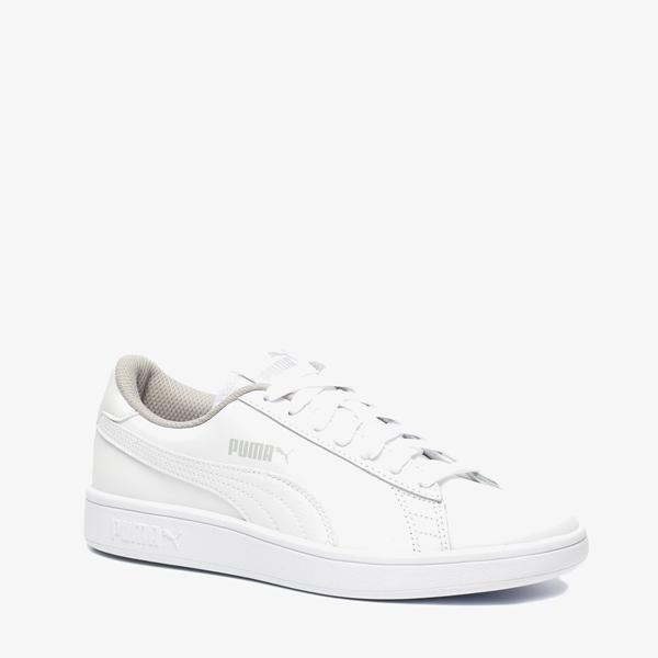 Puma Smash V2 sneakers 1