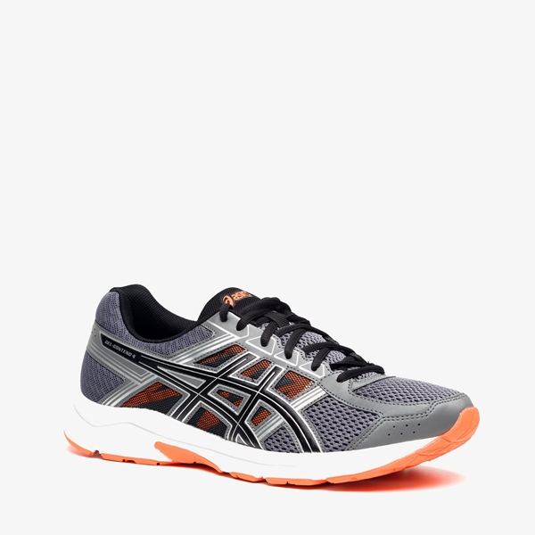 asics heren gel
