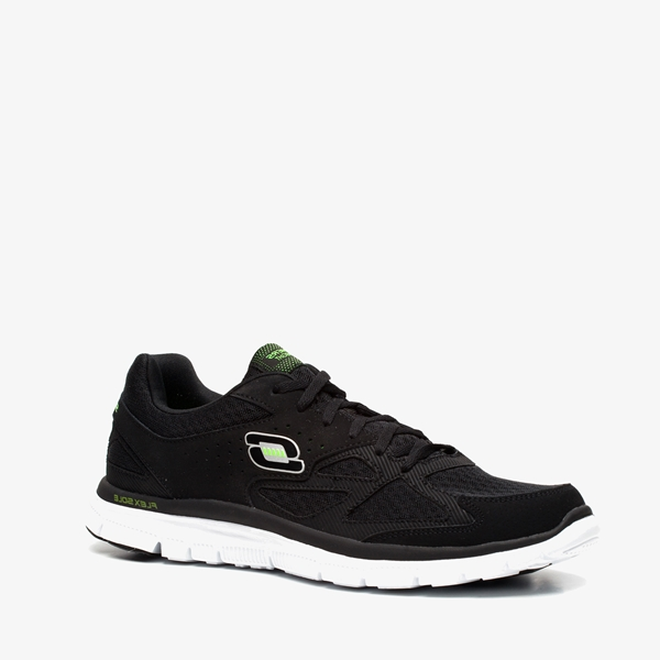 Skechers Flex Appeal sneakers 1