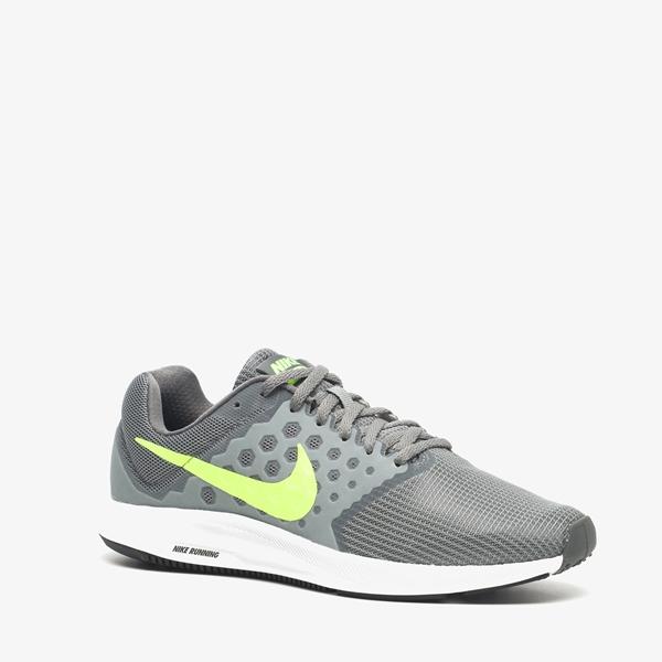 Nike Downshifter 7 heren sneakers 1