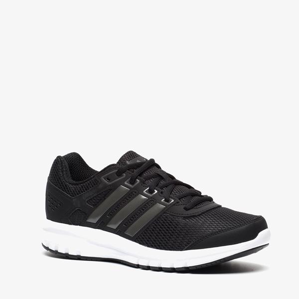 Adidas Duramo Lite heren running sneakers 1