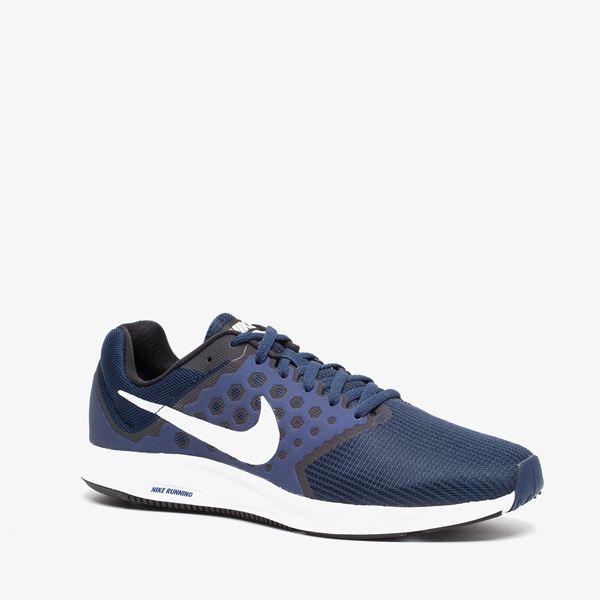 Nike Chaussures Bleu Vers Le Bas De Levier De Vitesses Pour Les Hommes dTlLBfJqO9