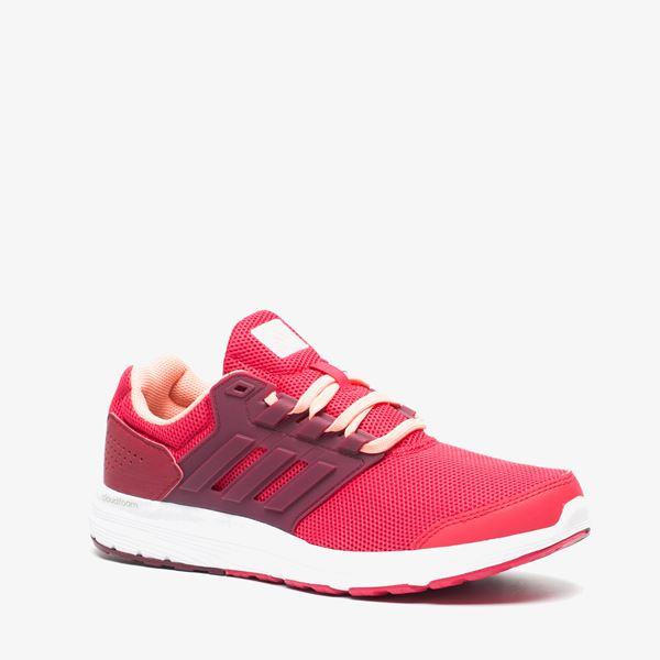 adidas sneakers dames online bestellen