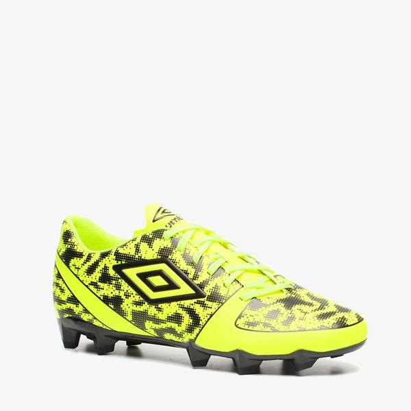 Umbro Extremis V heren voetbalschoenen 1