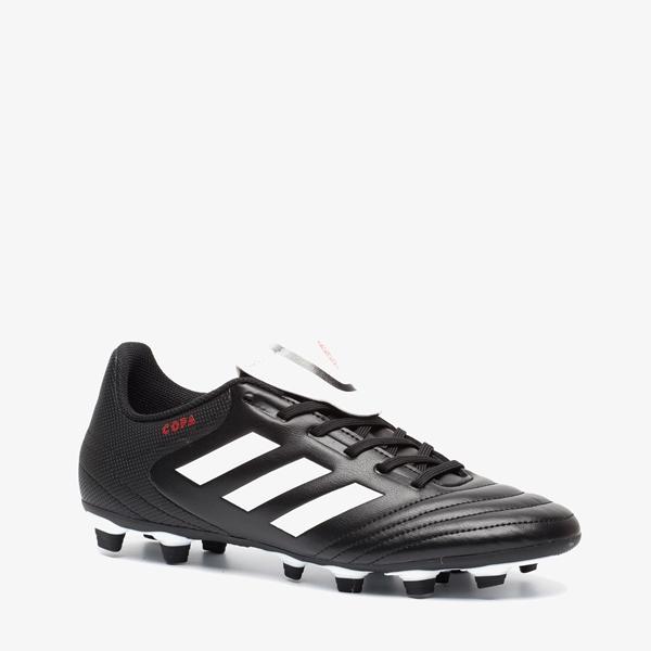 Adidas Copa 17.4 FxG heren voetbalschoenen 1