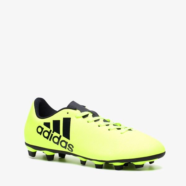 Adidas 17.4 FxG heren voetbalschoenen 1