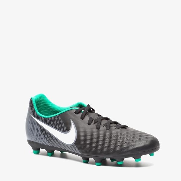 Nike Magista Ola II heren voetbalschoenen FG 1