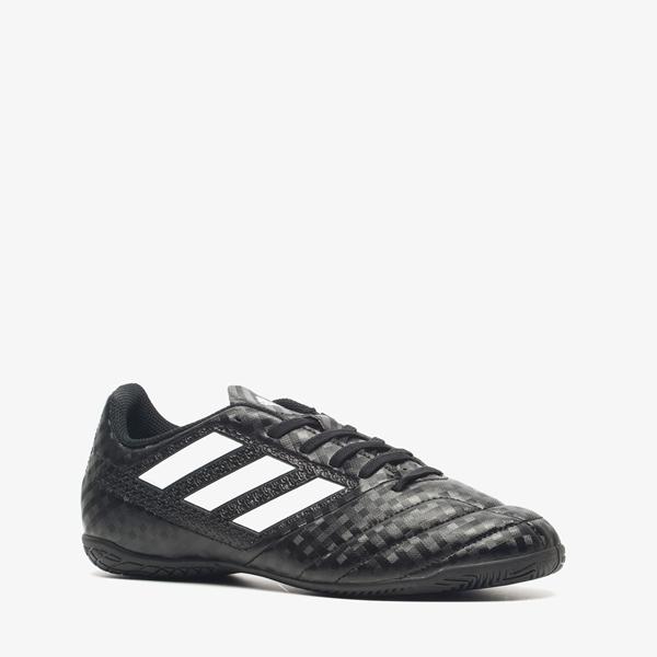 Adidas Ace 17.4 heren zaalschoenen 1