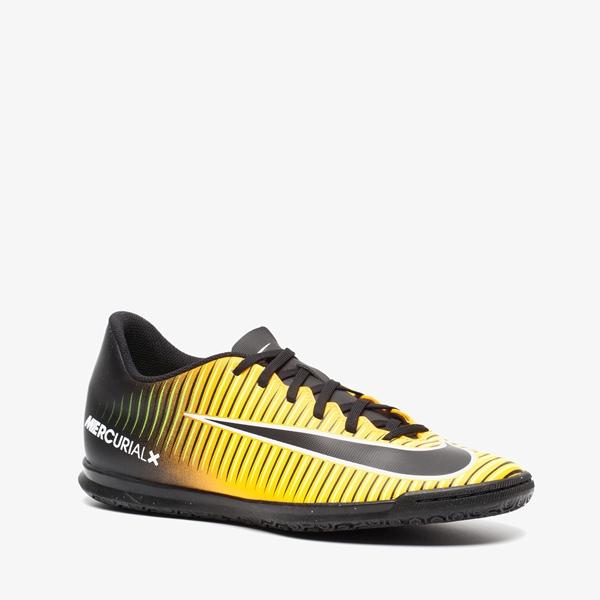 Nike Mercurial Vortex III heren zaalschoenen IC 1