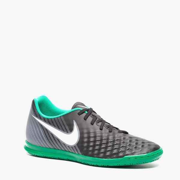 Nike Magista Ola heren zaalschoenen IC 1