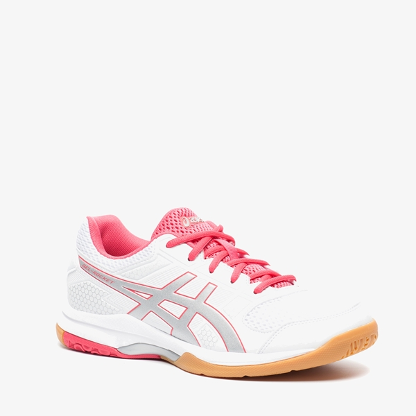 asics trainingspak dames