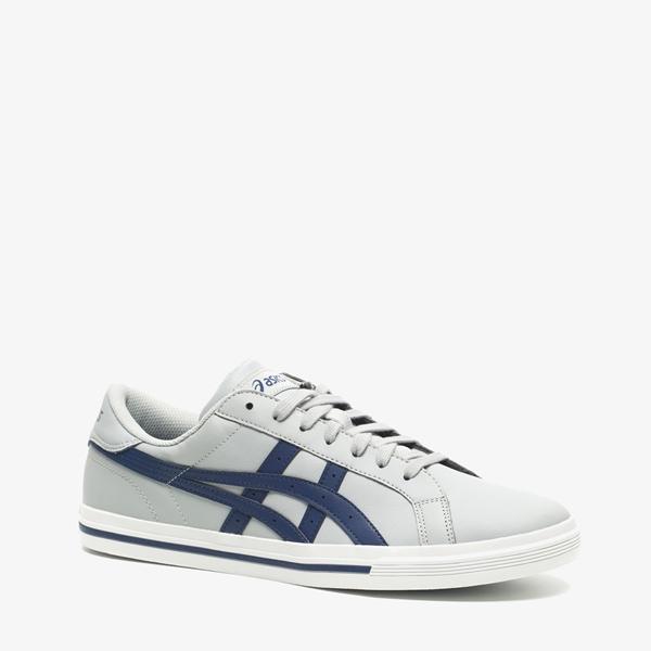 Asics Classic Tempo heren sneakers 1