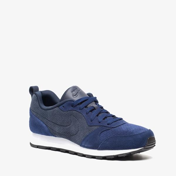 Nike MD Runner 2 heren sneakers 1