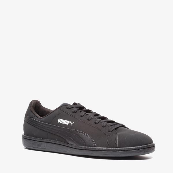 Puma Smash Buck heren sneakers 1