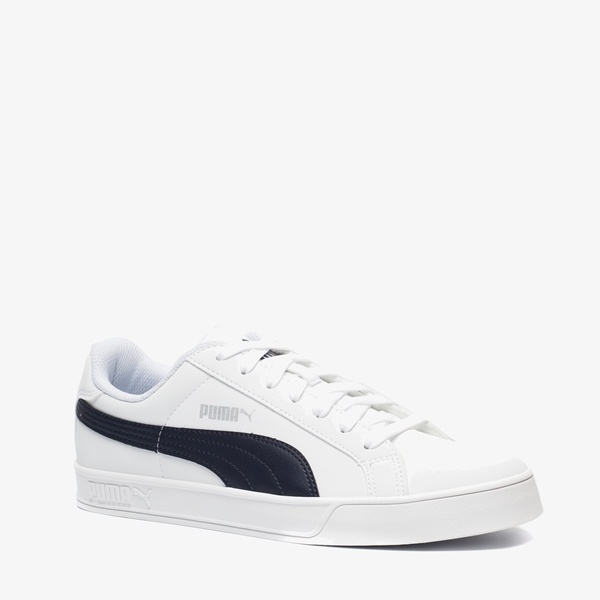 Puma Smash Vulc sneakers 1