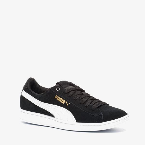 Chaussures Pour Femmes Pumas wJijgEs