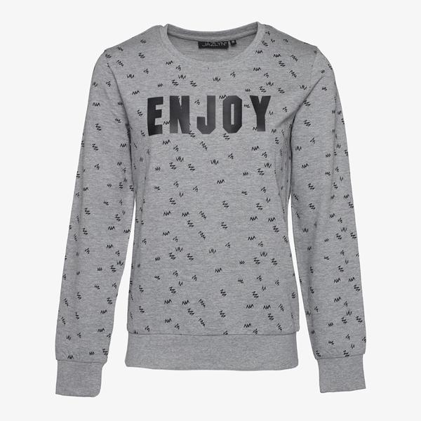 d99f0e76779 Jazlyn dames sweater online bestellen | Scapino